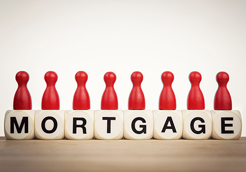 Private mortgage in Vancouver